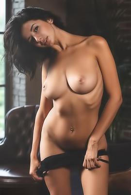 Nadine nude pics Nadine Free Naked Photos Sexy Nude Babes
